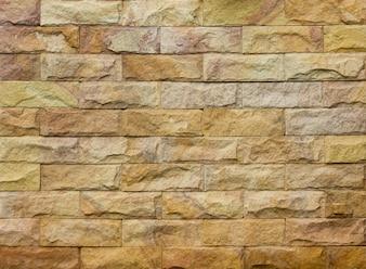 Stone Brick Background