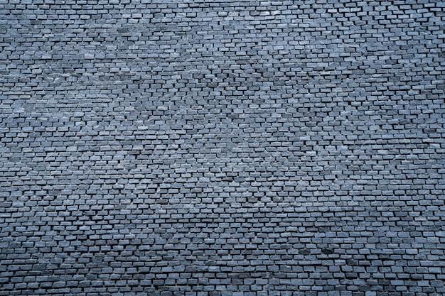 Stone bricks background