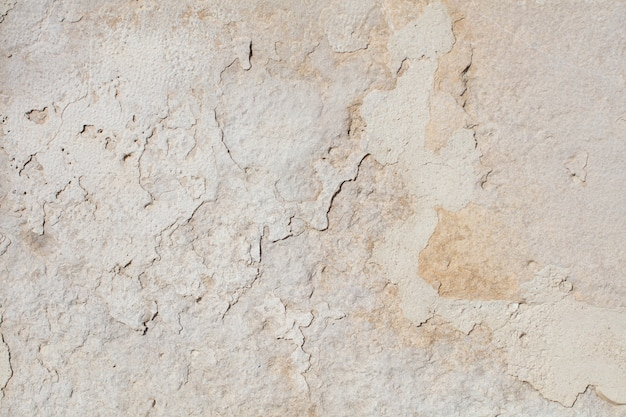 Stone or concrete texture. abstract background