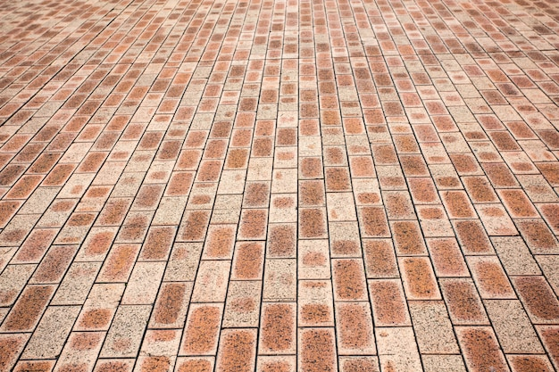 Каменный пол тротуар