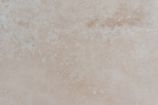 Stone floor texture