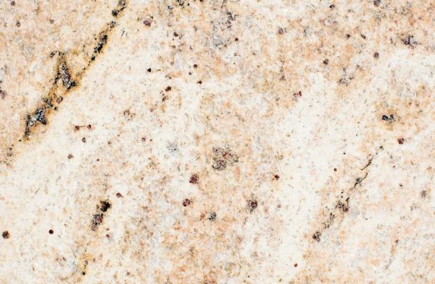 Struttura in pietra a pavimento