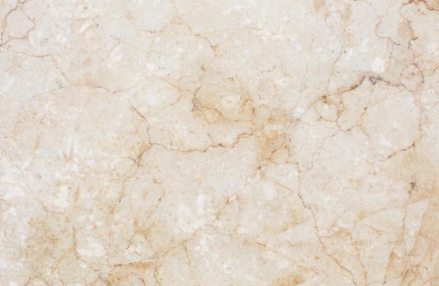 marble flooring texture Idealvistalistco