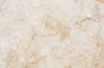 Natural Stone Floor Texture