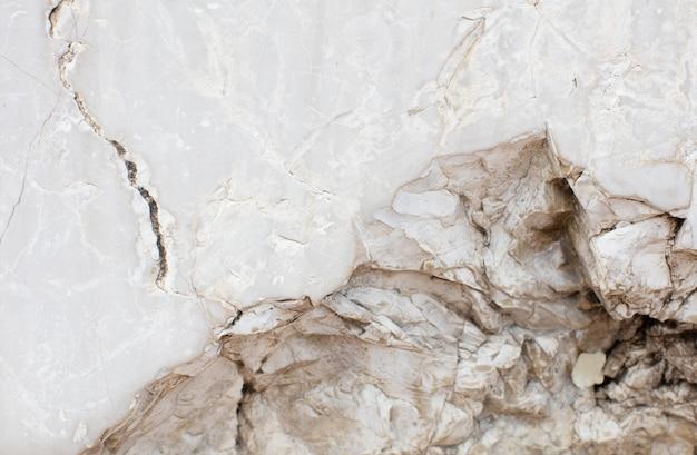 돌 바닥 텍스처