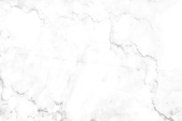 Stone marble texture.