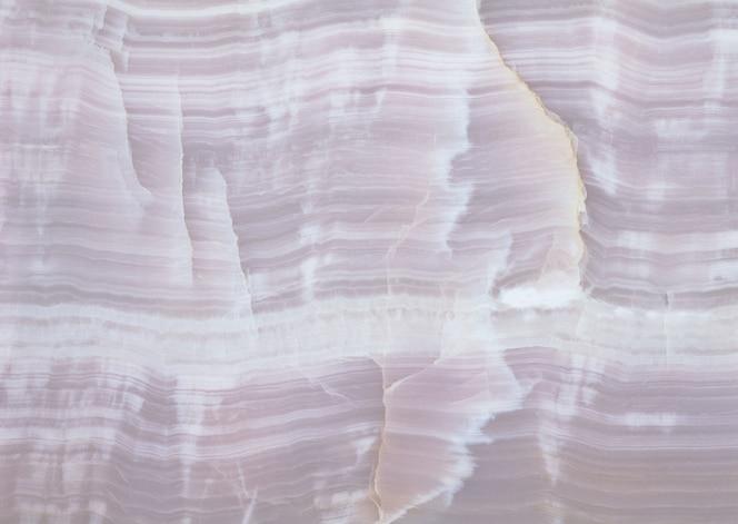 Stone Marble Tile  background