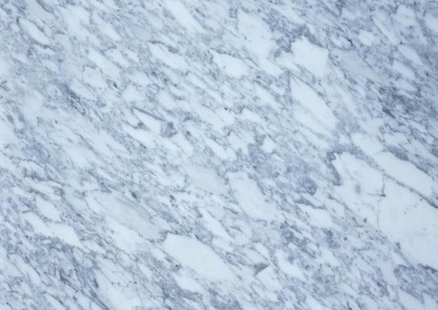 石大理石タイルの背景