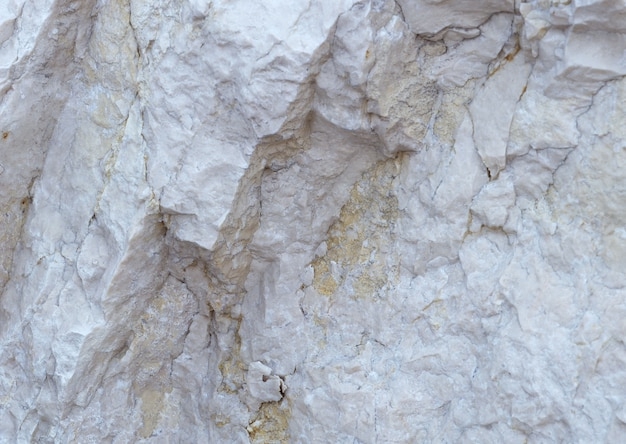 Каменная мраморная плитка