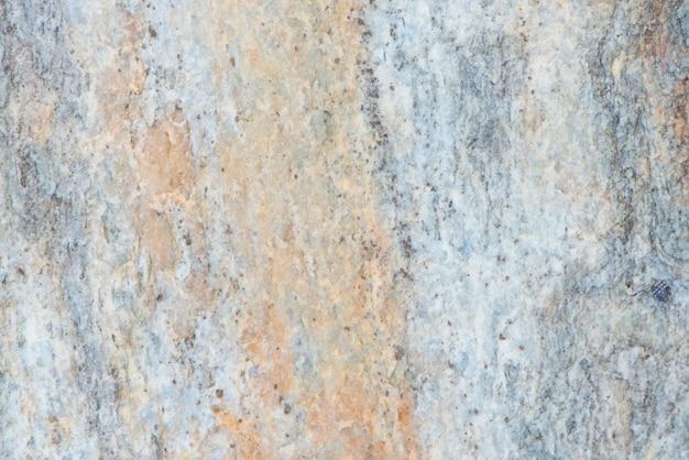 Stone pattern grunge white interior