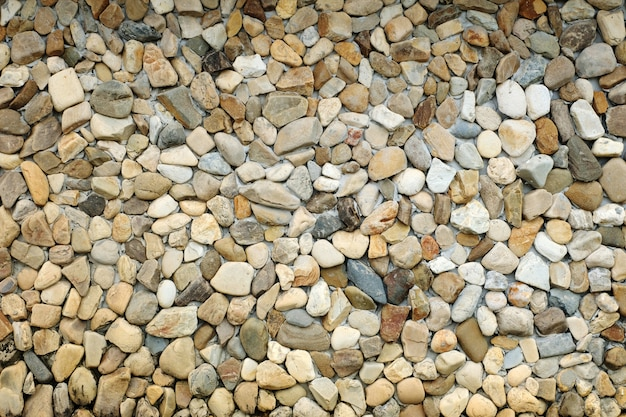 Stone rock surface textured background