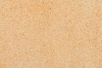 Stone sand wall hard surface