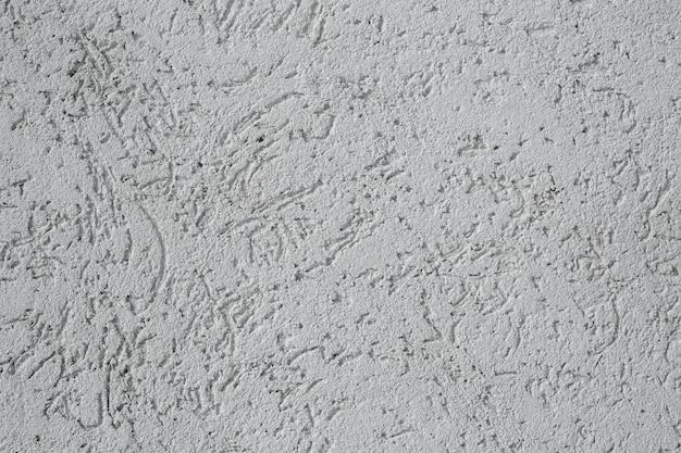 シームレスな石。シームレスな漆喰テクスチャ表面の背景