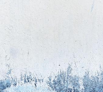Stone surface background