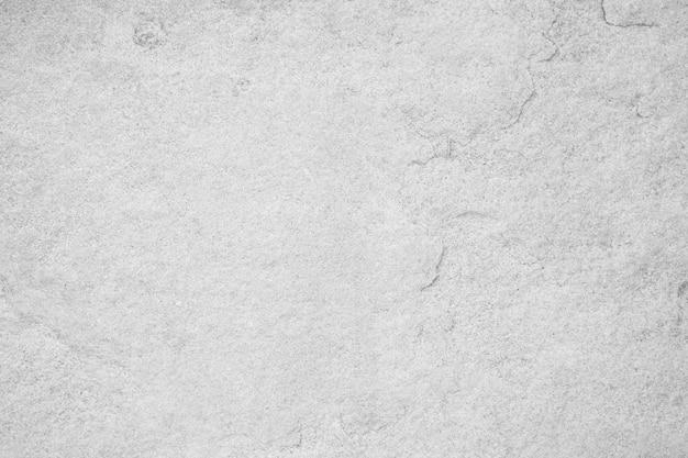 Текстура детали поверхности камня крупным планом