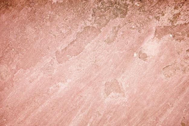 Текстура поверхности камня