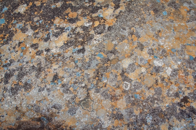 돌 질감 배경 다채로운 자연적인 돌 배경