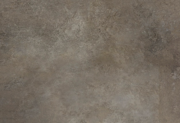 Stone texture background. dark stone pattern for design and interior. high quality photo