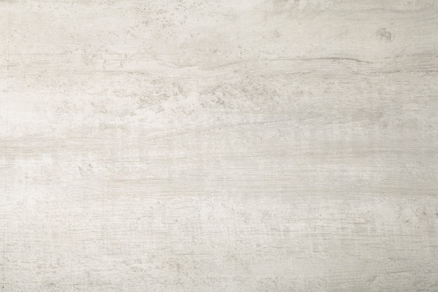 Stone texture background. light stone pattern for design and interior. high quality photo