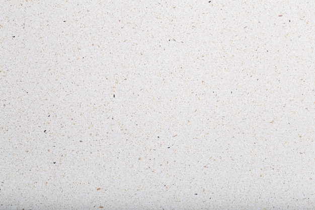 Stone texture background. texture and pattern of stone or marble for decoration, design and interior decoration