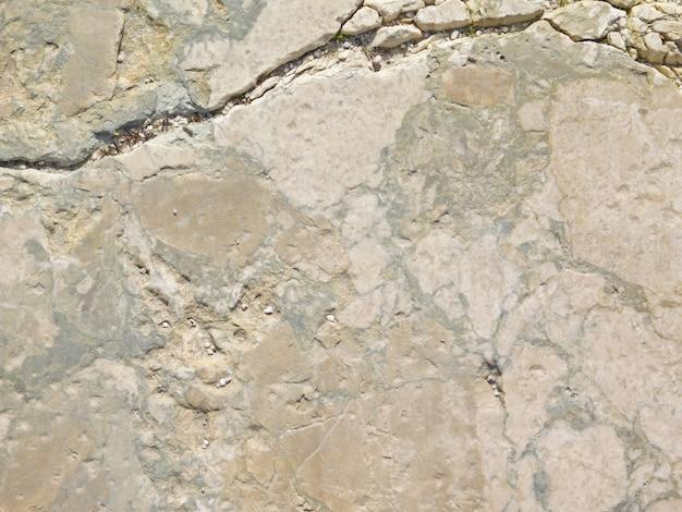 Каменная текстура фон