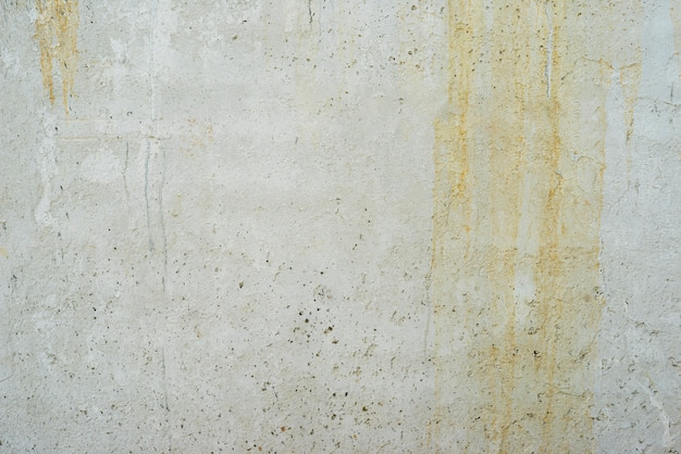 Stone texture for backgrounds and image photo