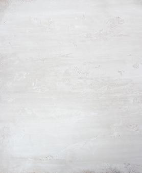 Каменная текстура. светло-бежевый естественный деревенский фон