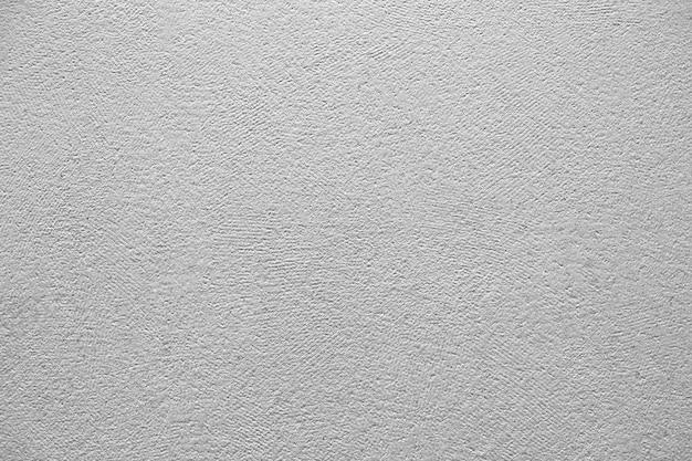 Каменная текстура или фон