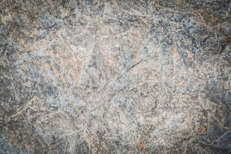 Stone texture or stone background