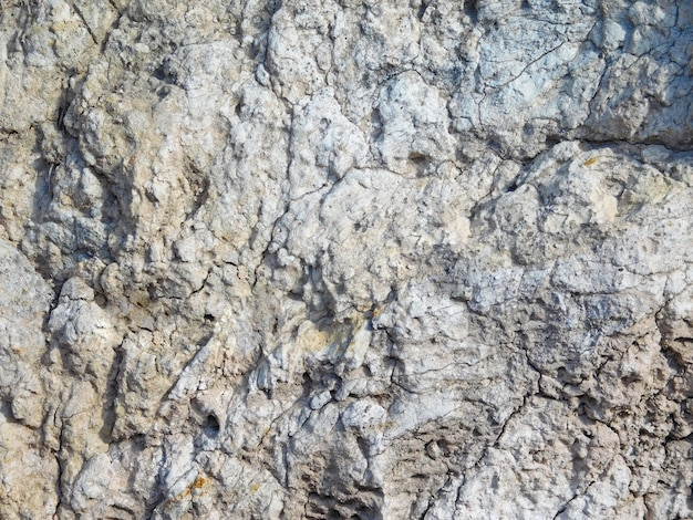石のテクスチャ壁