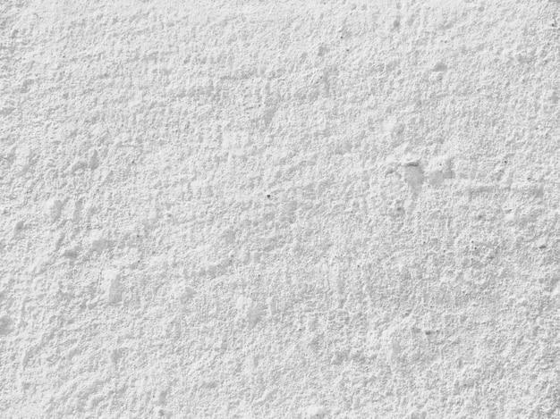 Камень текстуры