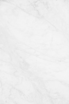White Marble Vectors Photos and PSD files Free Download