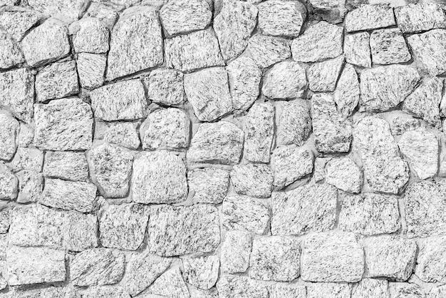 石のテクスチャの背景
