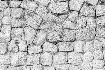 Stone textures background
