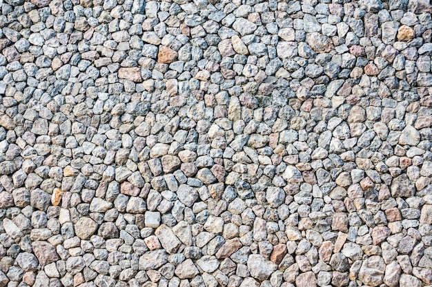 Stone textures for background