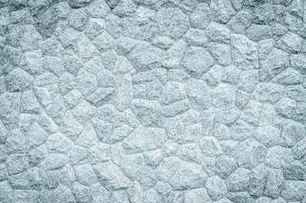 Stone textures for background - filter effect