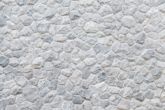 石のテクスチャ