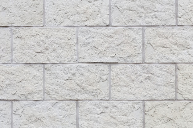 Stone tile texture or a background