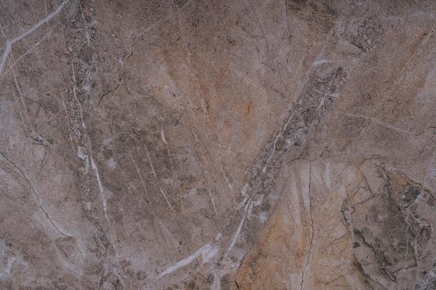 돌 타일 대리석 추상 패턴 질감 배경을 닫습니다. 대리석 질감, 배경 및 디자인을 위한 대리석 패턴의 상세한 구조