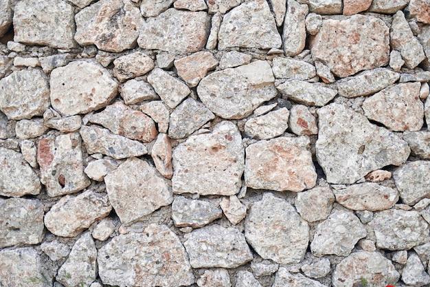 돌 벽, 벽돌 바위 질감, 돌 질감