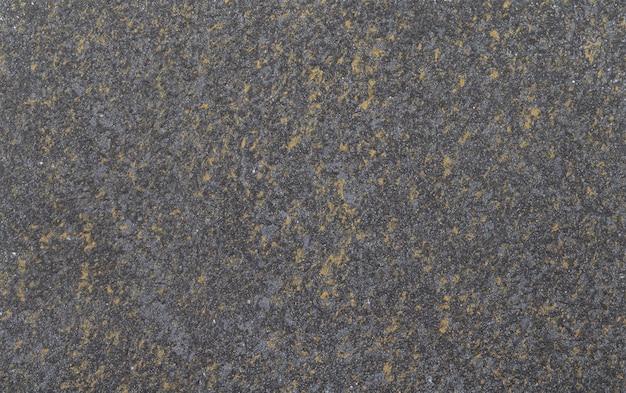 돌 벽 또는 그런 지 돌 질감 이미지는 돌 배경에 사용