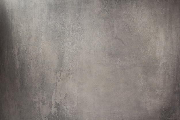 Поверхность каменной стены как фоновая текстура
