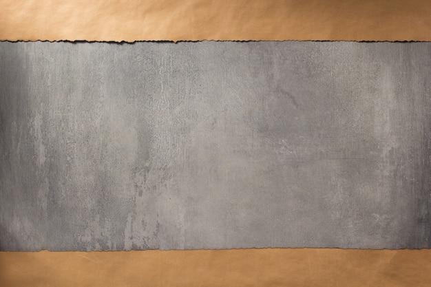 Поверхность каменной стены как текстура