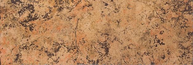 石の壁面の背景のテクスチャ