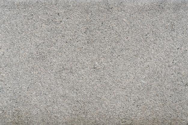 Каменная стена поверхность текстуры фона