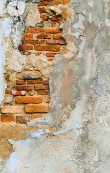 Текстура каменной стены для фона