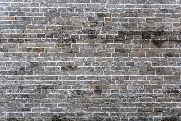 Stone wall Free Photo