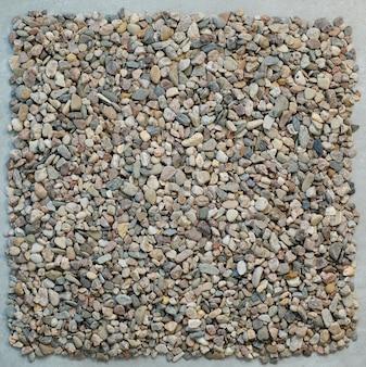 Stones, pebbles, rocks