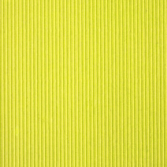 Stripe yellow paper texture for background
