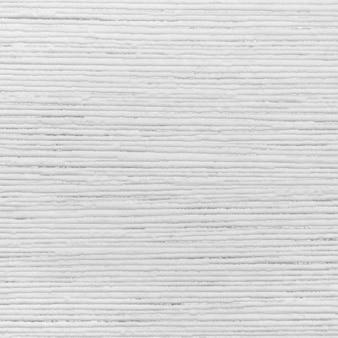 Striped cork insulating texture